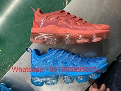 2019 Newest Off white X Nike Air VaporMax Plus TN shoes Nike Air Plus TN Sneaker (Hot Product - 4*)