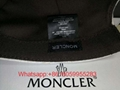 2019 Fashion Moncler Caps Men Moncler Hat Canvas Baseball Caps Outdoor Sun Hats