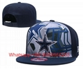 Wholesale NFL hats Dallas Cowboys Hats NFL Caps Green Bay Packers Caps
