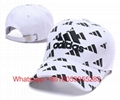 Wholesale Caps Fashion Casual Hat Adidas Snapback Caps Adidas Hats Baseball Caps