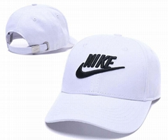 wholesale hat Nike Hats AAA baseball caps Nike Caps