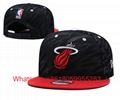 Wholesale Hats NBA Hats NBA Snapbacks NBA Caps NBA Draft Hats NBA Finals Hats