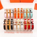 Wholesale Hermes Necklace sets Hermes