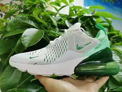 2019 Wholesale Nike Air max 270 shoes Nike 270 sneakers men cushion running shoe