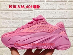2019 Adidas Yeezy Boost 700 V2 shoes Cheap Adidas Yeezy 700 shoes Adidas Sneaker