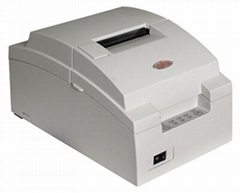 high speed thermal printer DPS3200T
