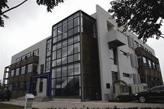杭州超音速机电科技有限公司