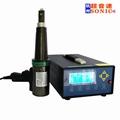 CYS-C20超聲波焊接應力消除設備 2