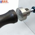 杭州CYS-B28超声波铠装电