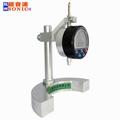 CYS-J200超声波振幅/位移测量仪 1