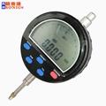 CYS-J200超声波振幅/位移测量仪 4
