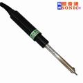 超音速CYS-D15超声波电烙铁焊锡机 4