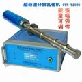 CYS-R202超声波锂电池浆