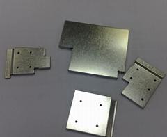 emi shield products