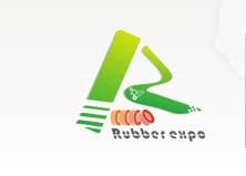 2019寧波國際橡膠工業展覽會