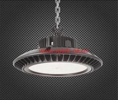 UFO工礦燈IP67