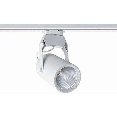 LED track light clothing lighting wall mounted lamp 1