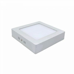 LED表面安裝面板燈天花燈