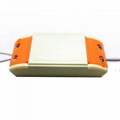 LED面板燈筒燈驅動電源室內