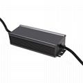LED投光燈防水電源路燈電源 1