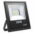 LED投光燈亮化照明隧道燈道路