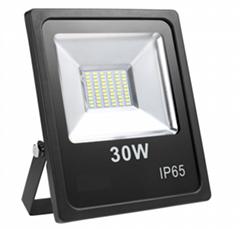 LED投光灯亮化照明隧道灯道路灯