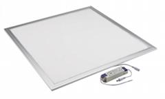 LED面板燈平板燈辦公照明燈6
