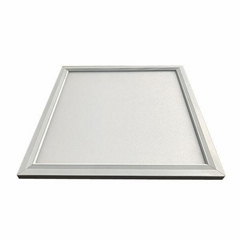 300x300 panel light 300*3003030mm