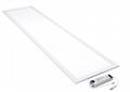 30*120cm panel light panel light office