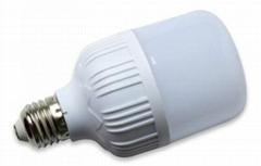 LED球泡燈節能燈18w28wE27E14接頭