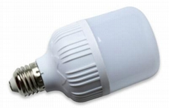 LED Bulb Energy Saving L