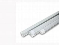 LED灯管T5T8一体化灯管节能感应雷达灯管