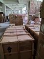 中国广州到印度尼西亚海运物流货运代理双清包税 2