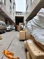 中国广州到印度尼西亚海运物流货运代理双清包税 3