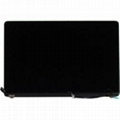 For Macbook Pro Retina 13.3 A1502 LCD