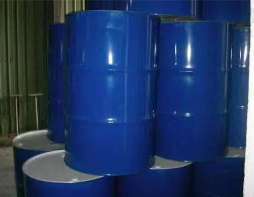 液體古馬隆樹脂 1