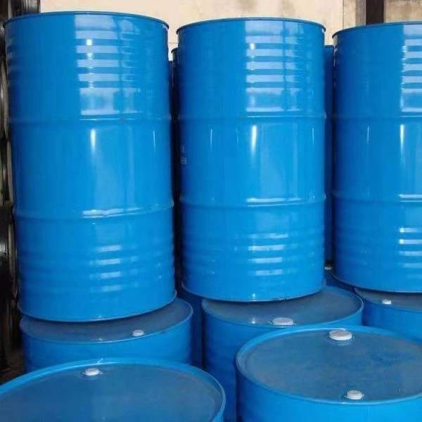 液體古馬隆樹脂 2