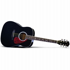 Cheap Wholesale Price Acoustic Electric Guitar Colorful For Beginner