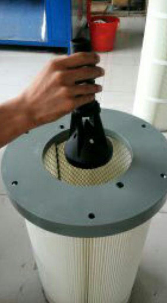 除尘器配件 4