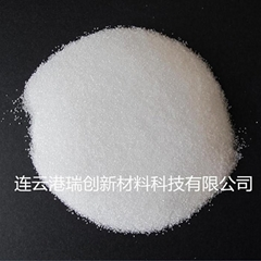 silica sand for optical products