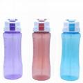 Wholesale BPA Free FDA Tritan Plastic