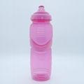 Factory Wholesale BPA Free PP Plastic