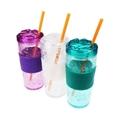 Manufacturer Wholesale Cheap SAN Plastic