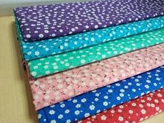 TC Printed Pocketing Fabric