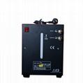 WRC-300 氩弧焊机冷却循环水箱 1