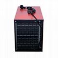 WRC-300 氩弧焊机冷却循环水箱 4