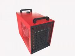 WRC-350 等離子焊機冷卻水箱