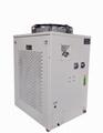 CW-6000 500W 光纤激光水冷机 2