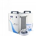CW-5200 50W激光打标机冷水机 2