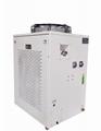 CW-6200 200W激光打